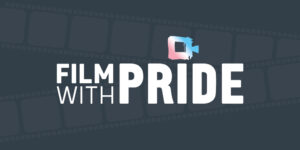Liverpool Trans Pride: Behind the Films