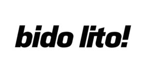 A Chat With: Bido Lito!